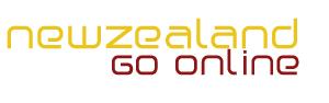 New Zealand Go Online