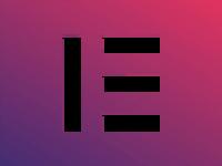 elementor-logo